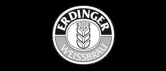 Logo-erdinger