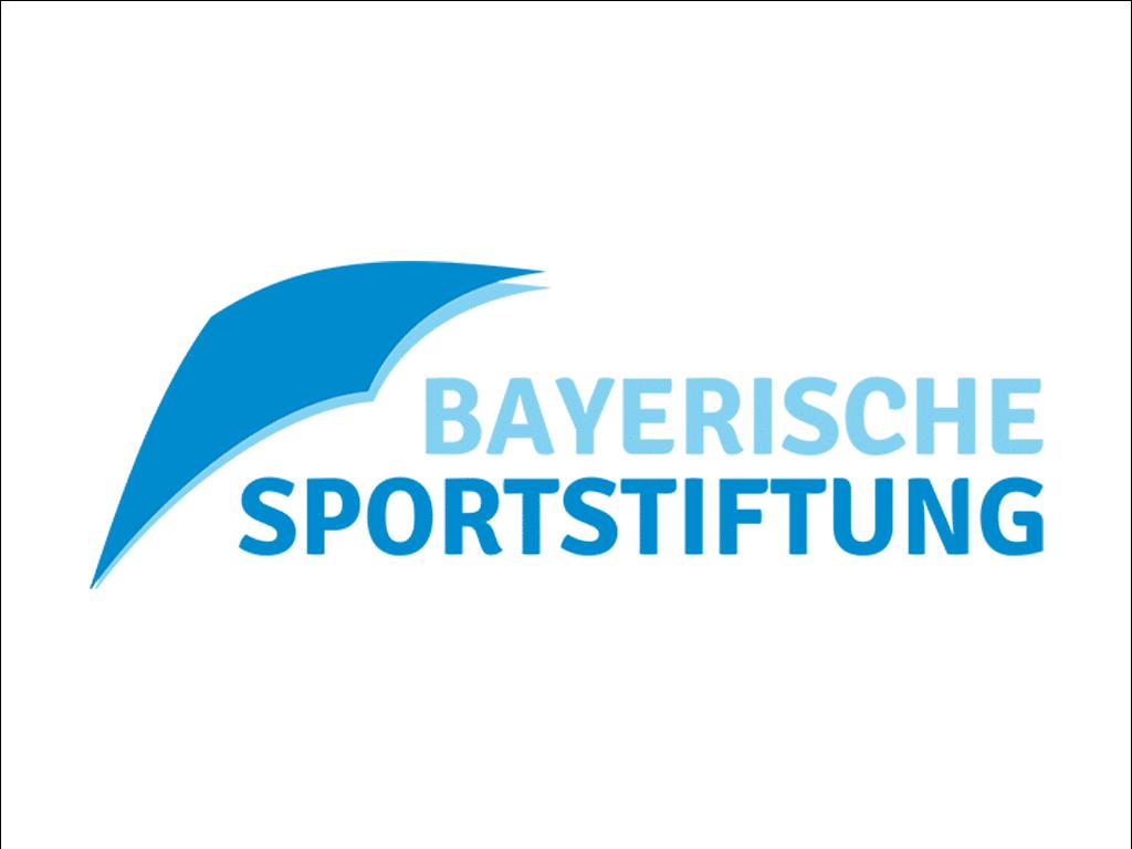 Logo-1.2
