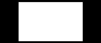 Referenzlogo_Hyundai
