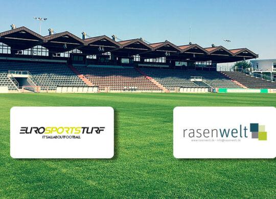 Blog-Eurosportturf-Beitragsbild