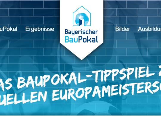 Tippspiel_Baupokal_Virtuelle EM