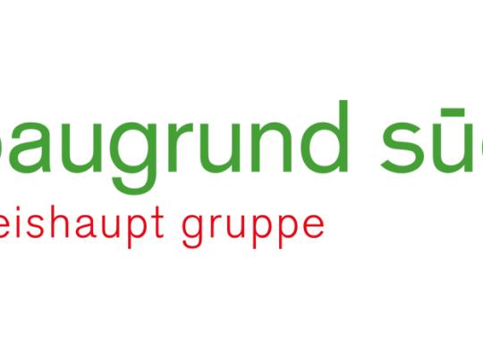 Baugrund_Sued_Logo 800 x 450