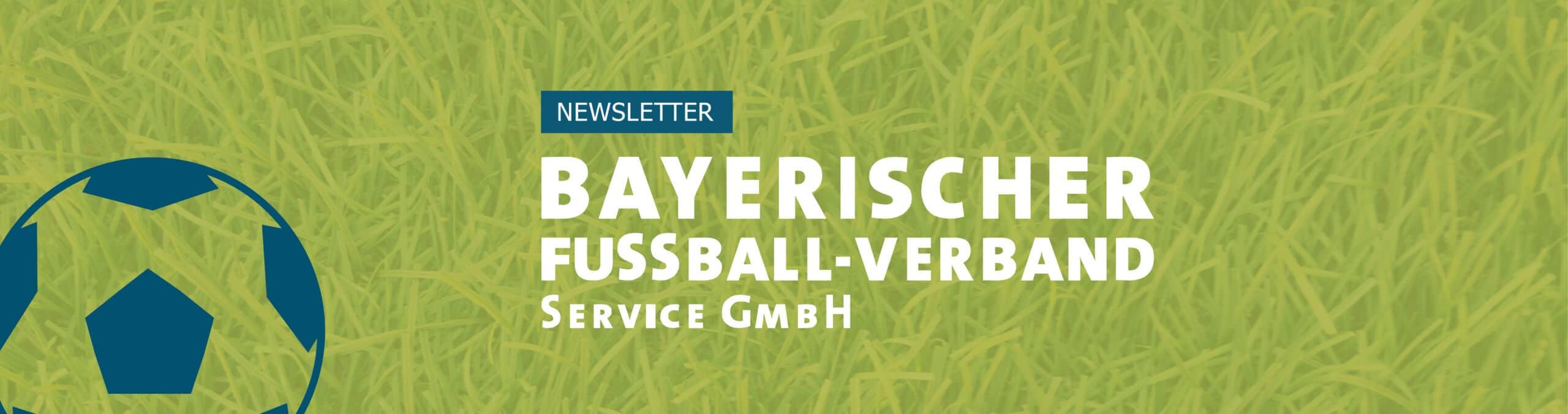 Titelbild_Newsletter_BFV_Service_GmbH